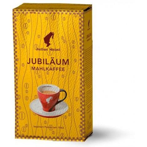Malta kava Julius Meinl - JUBILÄUM