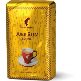 Julius Meinl - JUBILÄUM kavos pupelės 500gr.
