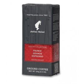 Julius Meinl - Prince Grande Espresso malta kava 250gr.