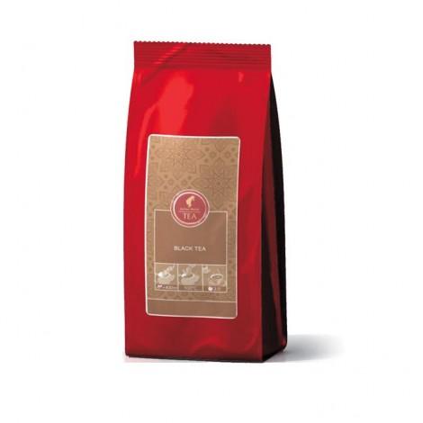 Juodoji plikoma arbata Julius Meinl Assam Harmutty 250 gr.