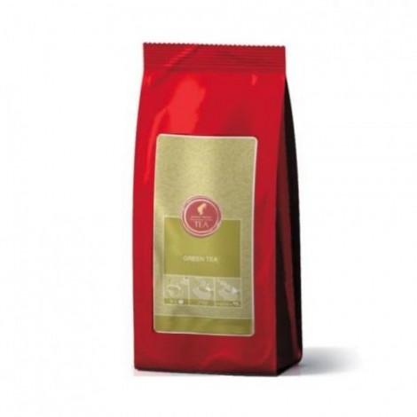 Žalioji plikoma arbata Julius Meinl Green Tea Sencha 250 gr.