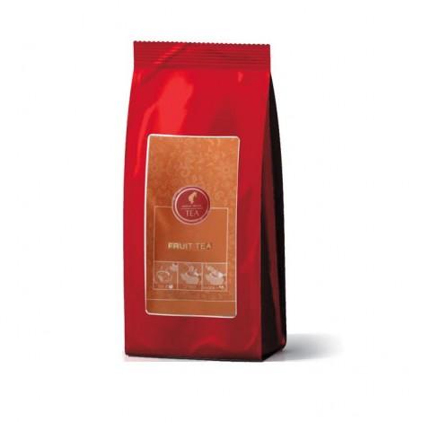 Vaisinė plikoma arbata Julius Meinl Berry Cocktail 250 gr.