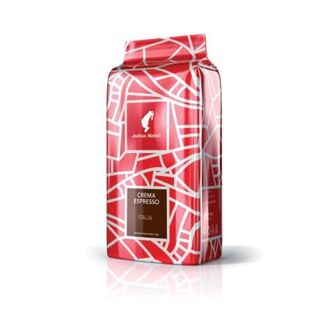 Kavos pupelės Julius Meinl Crema Espresso Delight  1kg