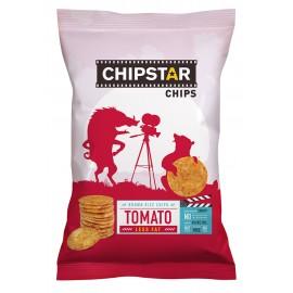Chipstar pomidorų skonio, 60g