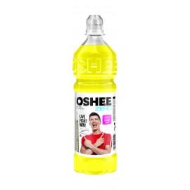 OSHEE ZERO citrinų skonio gėrimas  0.75L