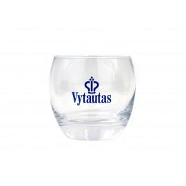 VYTAUTAS stiklinė